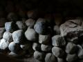 tumbas_reales_inacabadas012-4544