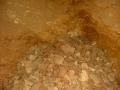 tumbas_reales_inacabadas019-4551