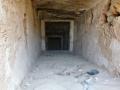 tumbas_reales_inacabadas026-4558