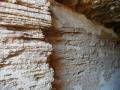 tumbas_reales_inacabadas029-4561