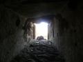 tumbas_reales_inacabadas031-4563