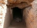 tumbas_reales_inacabadas032-4564
