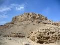 tumbas_reales_inacabadas036-4568