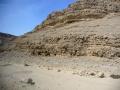 tumbas_reales_inacabadas037-4569