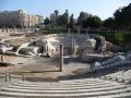 anfiteatro_romano_001-2465