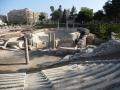 anfiteatro_romano_002-2464