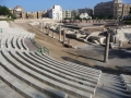 anfiteatro_romano_003-2473