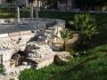 anfiteatro_romano_006-2493