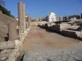 anfiteatro_romano_008-2480