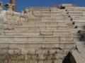 anfiteatro_romano_013-2499