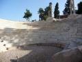 anfiteatro_romano_014-2479