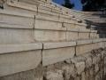 anfiteatro_romano_015-2466