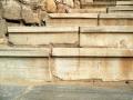 anfiteatro_romano_016-2471