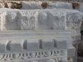 anfiteatro_romano_017-2496