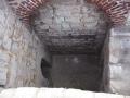 anfiteatro_romano_020-2475