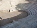 anfiteatro_romano_021-2502