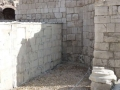 anfiteatro_romano_022-2474