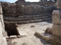 anfiteatro_romano_023-2495
