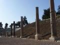 anfiteatro_romano_024-2488