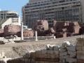 anfiteatro_romano_025-2482