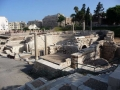 anfiteatro_romano_026-2503