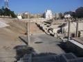 anfiteatro_romano_027-2487