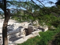 anfiteatro_romano_028-2470
