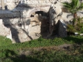 anfiteatro_romano_029-2501