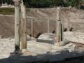 anfiteatro_romano_031-2469