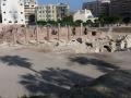 anfiteatro_romano_032-2491