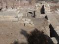 anfiteatro_romano_034-2489