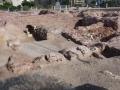 anfiteatro_romano_035-2481