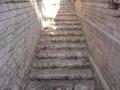 anfiteatro_romano_036-2490