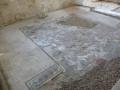 anfiteatro_romano_038-2477