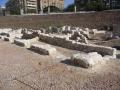 anfiteatro_romano_048-2508
