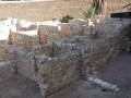 anfiteatro_romano_049-2531