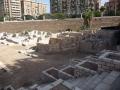 anfiteatro_romano_051-2530