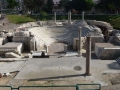 anfiteatro_romano_055-2545