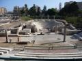 anfiteatro_romano_056-2533