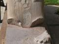 anfiteatro_romano_079-2516