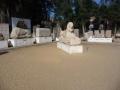 anfiteatro_romano_080-2522