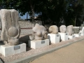 anfiteatro_romano_083-2541