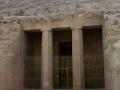 cnumhotep_001-7919