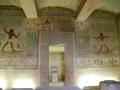 cnumhotep_002-7920