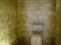 cnumhotep_008-7926