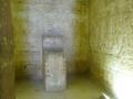 cnumhotep_009-7927