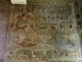 cnumhotep_012-7930