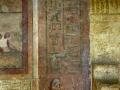 cnumhotep_013-7931