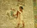 cnumhotep_015-7933