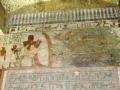 cnumhotep_016-7934
